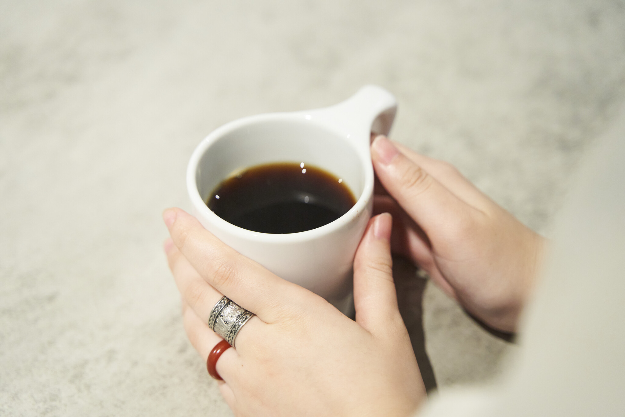 まるで実験室!おいしいコーヒーの淹れ方を学べる〈OGAWA COFFEE LABORATORY 下北沢〉へ。