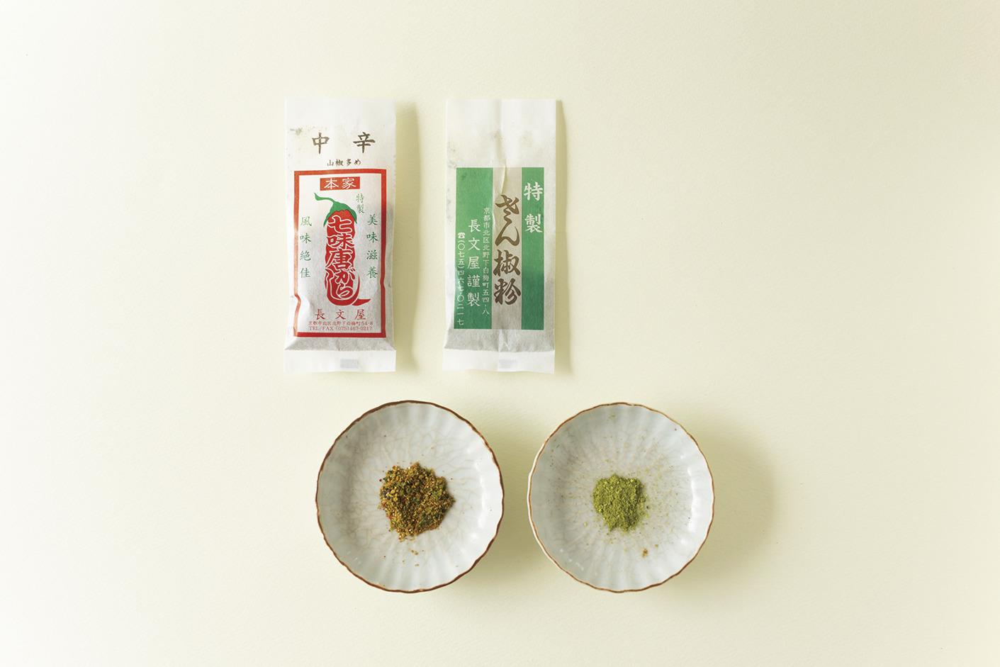 京都のお取り寄せ調味料6選。料亭の味の炊き味噌から、スープストックまで。
