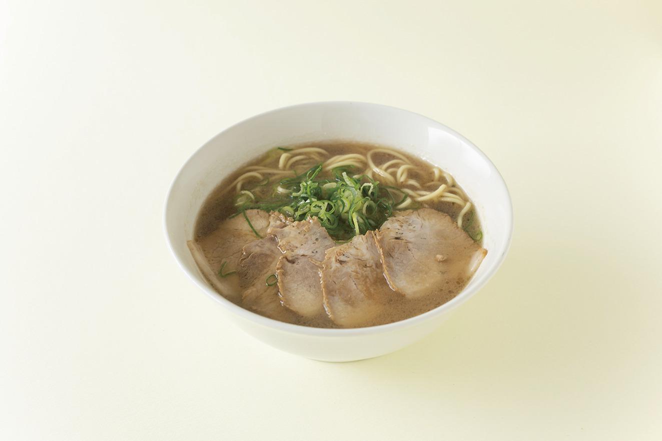 【京都】お店の味が再現できる麺グルメ6選。間違いない味!といえばコレ。