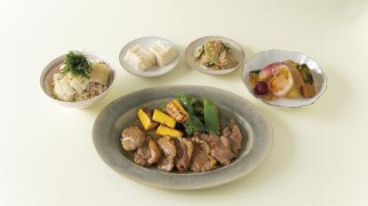 食卓が京都の味に早変わり!【京都】人気店から届くお取り寄せグルメ6選
