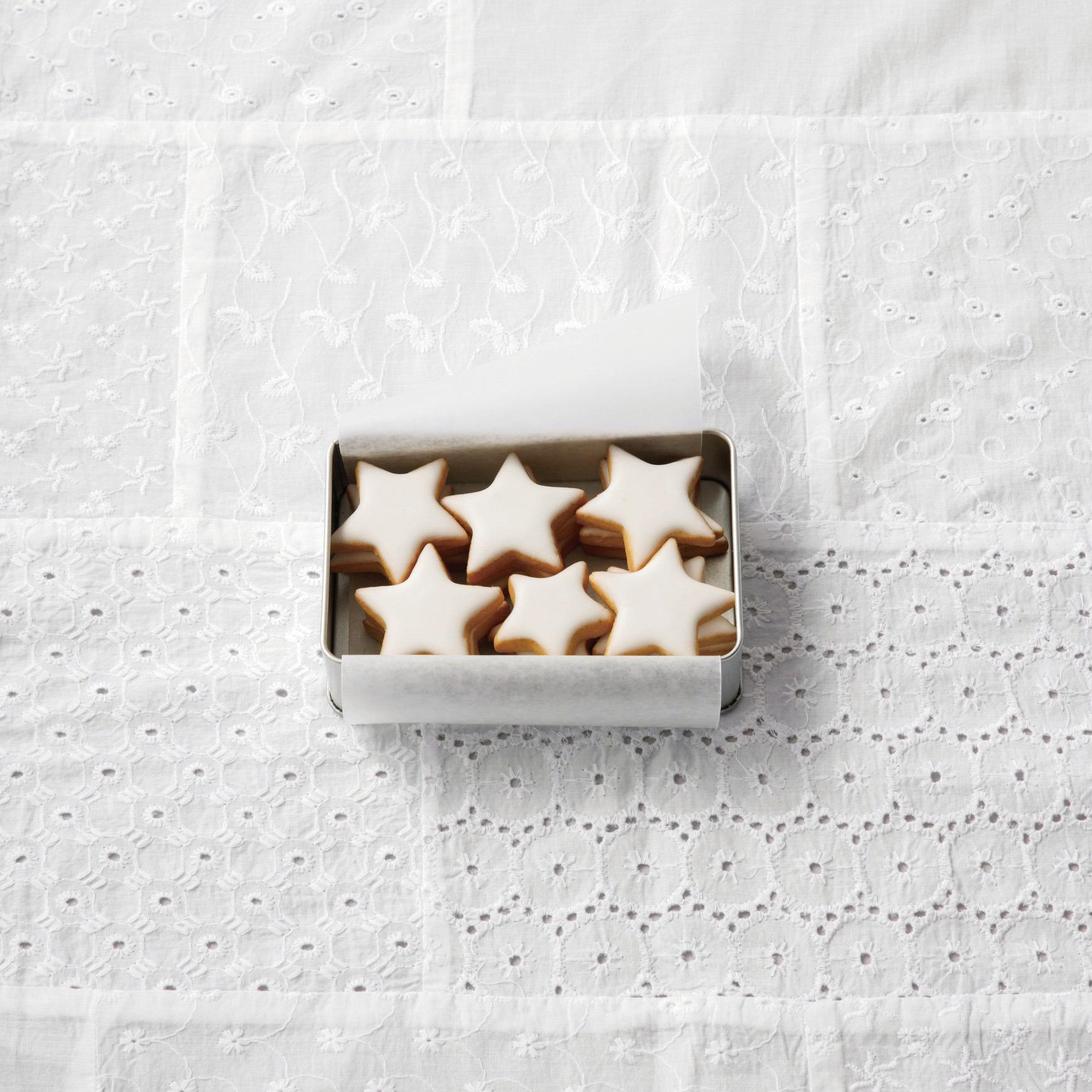 東京の下町で愛される洋菓子6選。手土産にも喜ばれるキュートなお菓子。