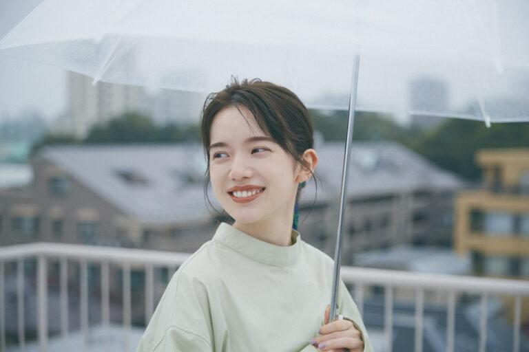 弘中綾香の「純度100%」~第60回~