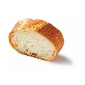 焼きたてのパンが食べ放題!