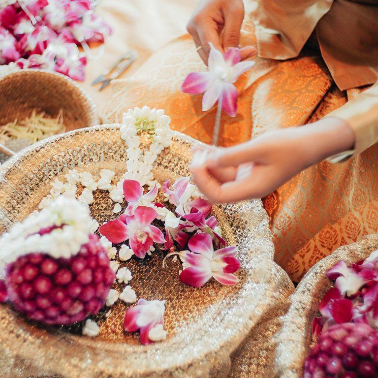 タイ ザ・ペニンシュラバンコク