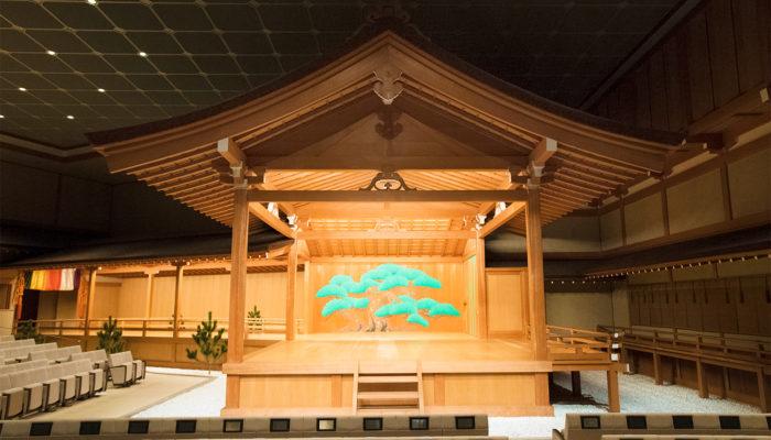 神宮外苑エリアの知っておくべきスポット。感性を刺激するアート&カルチャー体験!