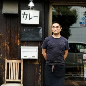 所沢は、心から安心して暮らせるホームタウン。ここでできること、ここからできることを探り続ける〈negombo 33〉。