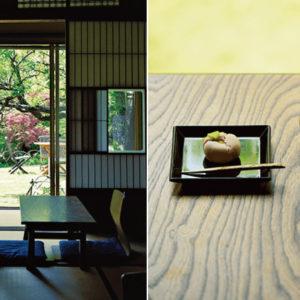 文人雅士靈感之地〈大佛茶廊〉日式庭園之美令人感動