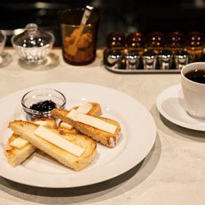 新生代對昭和的敬意!「新潮」與「復古」兼容的咖啡館,充滿令人懷念的味道。
