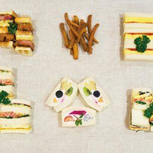 開業超過75年老字號麵包屋的咖啡館—Pelican Café