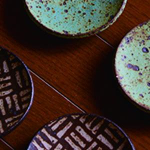在沖繩找到珍貴回憶。手工藝市集中大受歡迎的〈陶房 土火人〉究竟魅力何在?
