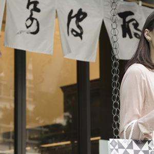 【東京】在新舊交融、話題滿載的日本橋裡,3間風格迷人的老字號名店