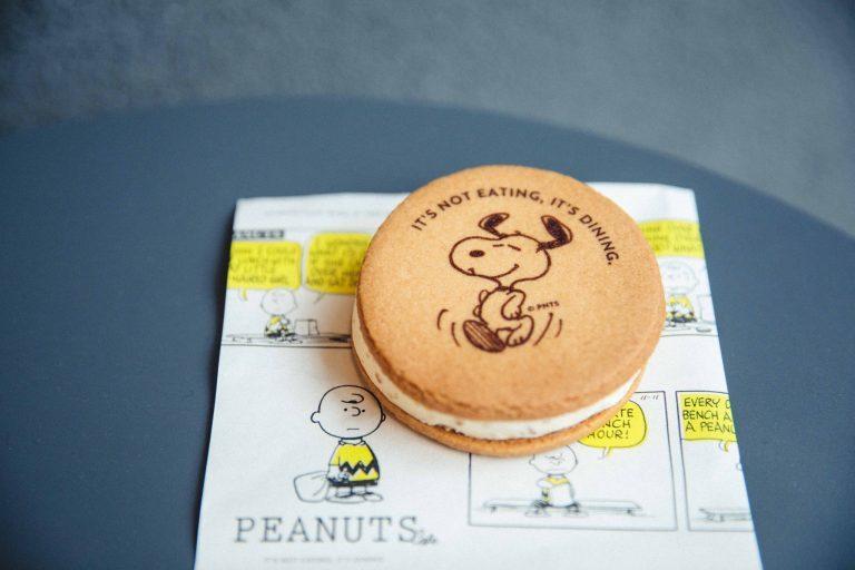 peanuts_005-768x512