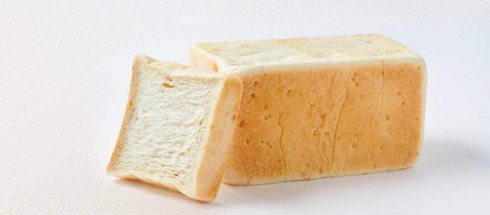 可以在網路選購的美味吐司4選!由麵包研究所「麵包實驗室」的池田先生為我們精心挑選。