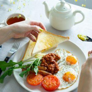 美味吐司4選!由麵包研究所「麵包實驗室」的池田先生精心挑選必吃推薦清單-Hanako Taiwan