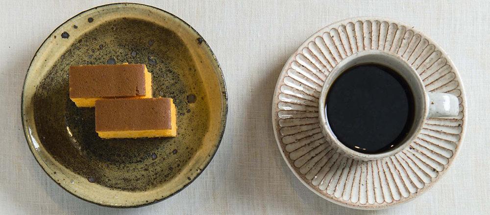 咖啡迷別錯過!東京都內4間能品嚐堅持自家烘焙的咖啡專賣店——Hanako Taiwan