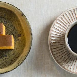 咖啡迷別錯過!東京都內4間能品嚐堅持自家烘焙的咖啡專賣店!