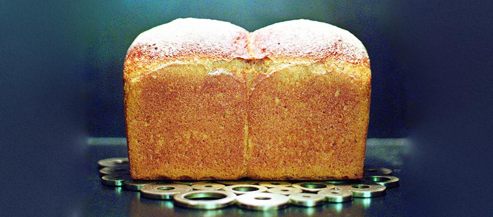 宛如麵包美術館。兼具「美味」及「美觀」的靜岡麵包店〈petit a petit〉。