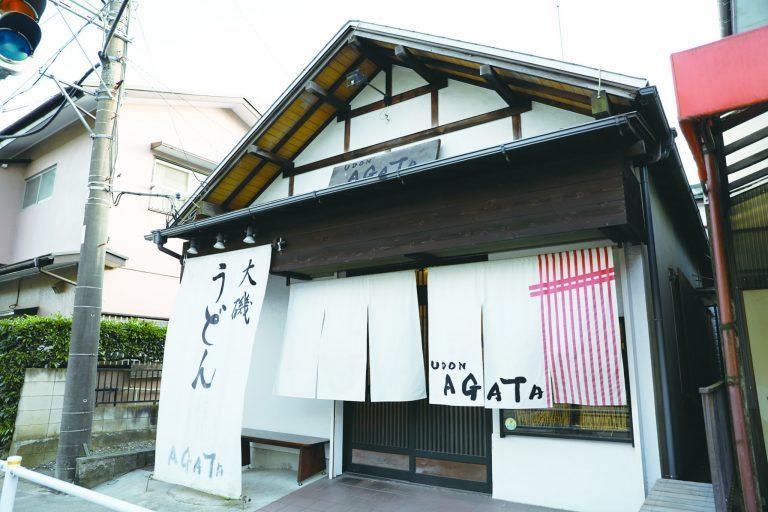 MG_0228atari-768x512
