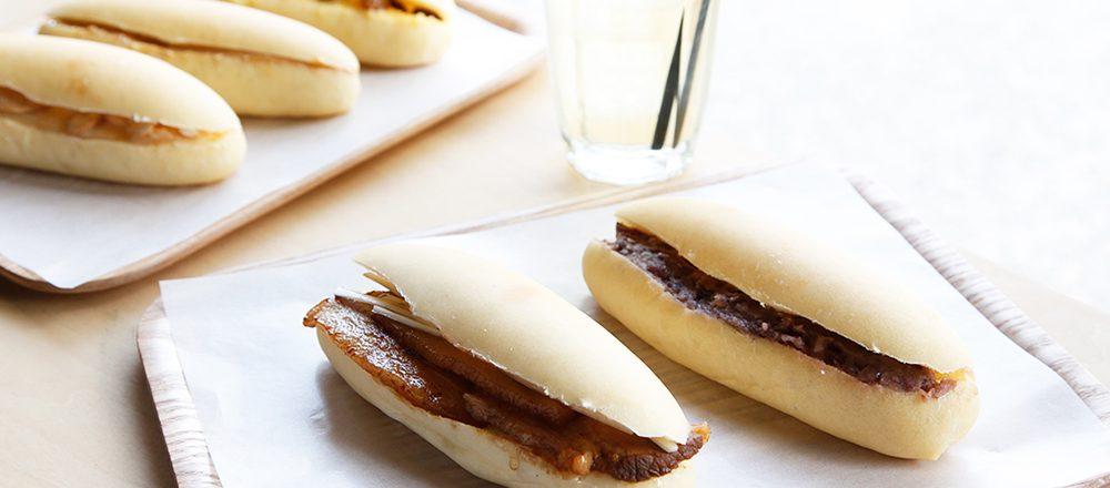 【香川】由小豆島唯一一間酒造開設的當紅麵包店〈MORIKUNI BAKERY〉堪稱極品的熱狗麵包究竟是什麼滋味?