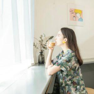 你或許不知道的咖啡之城,走訪福岡咖啡廳。