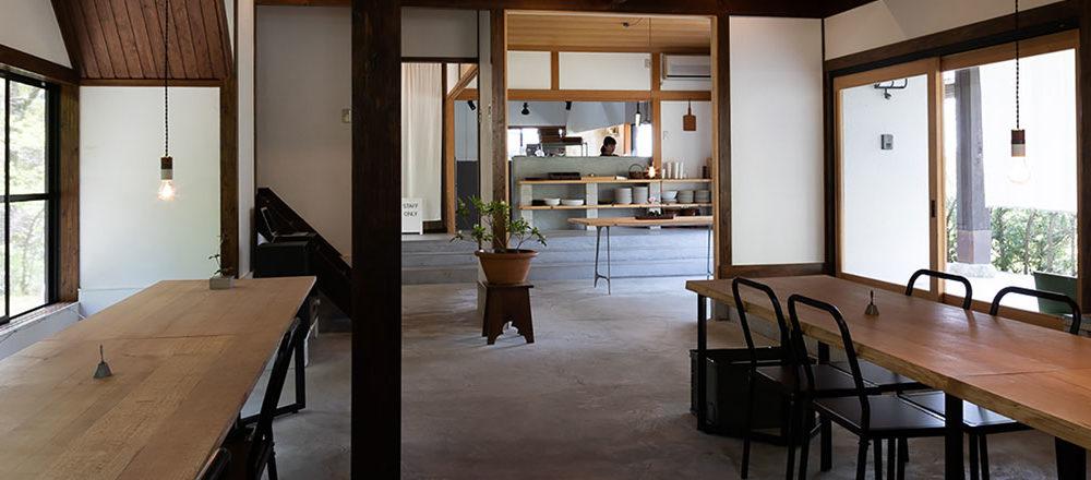 【福岡】福岡在地人才知道的私藏景點,到糟屋地區來趟小旅行!