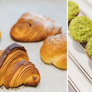 宛如麵包美術館。兼具「美味」及「美觀」的靜岡麵包店〈petit a petit〉-Hanako Taiwan