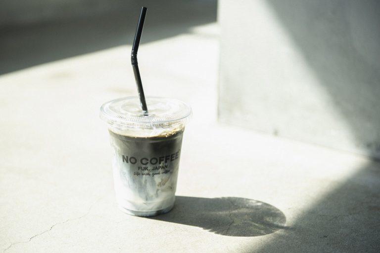 no_coffee_04-768x513[1]