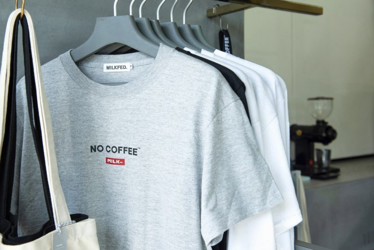 no_coffee_03-768x513[1]