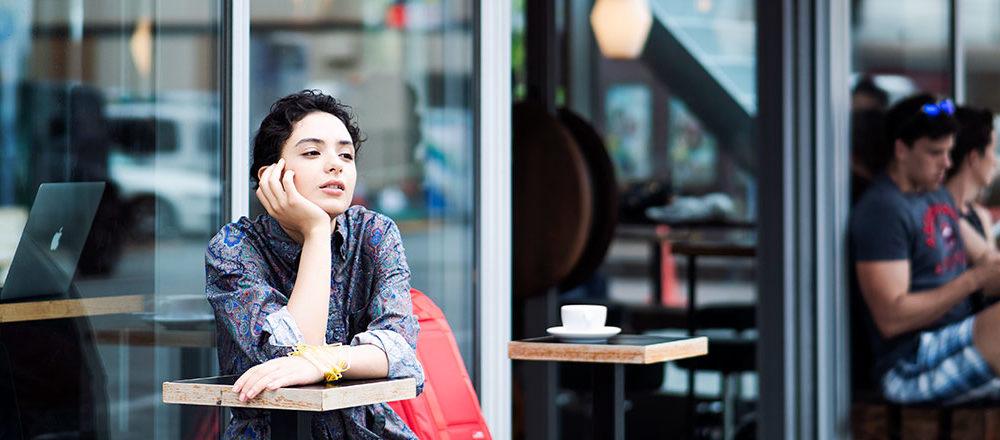 北歐風咖啡廳「FUGULEN」在日本國內第二間店座落何處?……正解答案就在淺草。