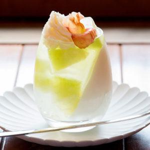 【岡山】造訪水果王國岡山!剛採下的水果鮮嫩多汁,來場奢侈的甜點派對吧!
