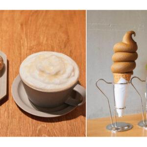 追求真正美味的鮮奶茶,堅持使用烏巴茶的當紅茶飲店—表參道〈CHAVATY〉-Hanako Taiwan