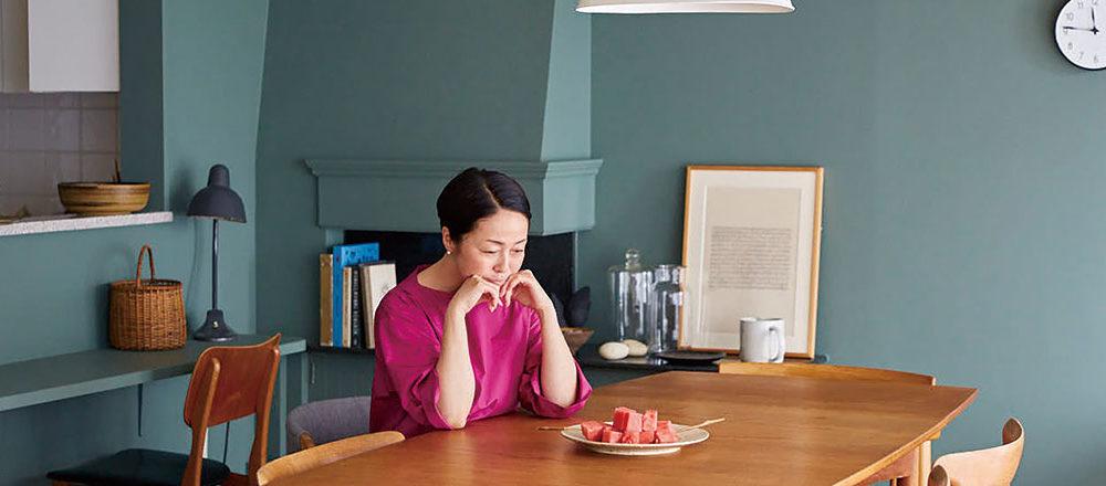 看了解渴又消暑!跟著作家伊藤正子來一場世界「水果巡禮」