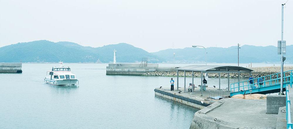 要前往瀨戶內國際藝術祭就到藝術之島「犬島」。一訪廣受矚目的Hoppy Bar!