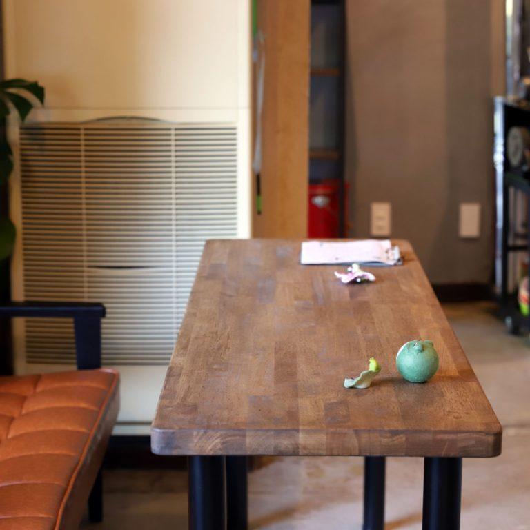KAEru-coffee2-768x768