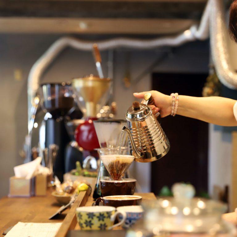 KAEru-coffee7-768x768