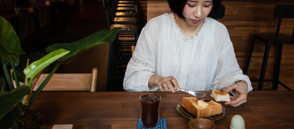 【台湾】賀!榮獲世界巧克力大賞亞太區決賽大獎,創造屬於台灣風味的巧克力—大稻埕〈COFE〉。