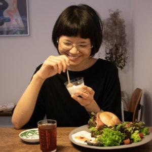 〈海倫鮮土司〉自家製貝果採用天然酵母與有機食材,傳遞簡單樸實卻令人難忘的美味!
