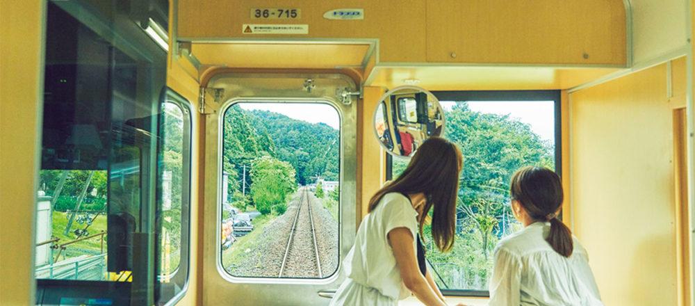 【岩手】三陸鐵道谷灣線復駛!在這條美麗的路線上體會鐵道之旅的樂趣。