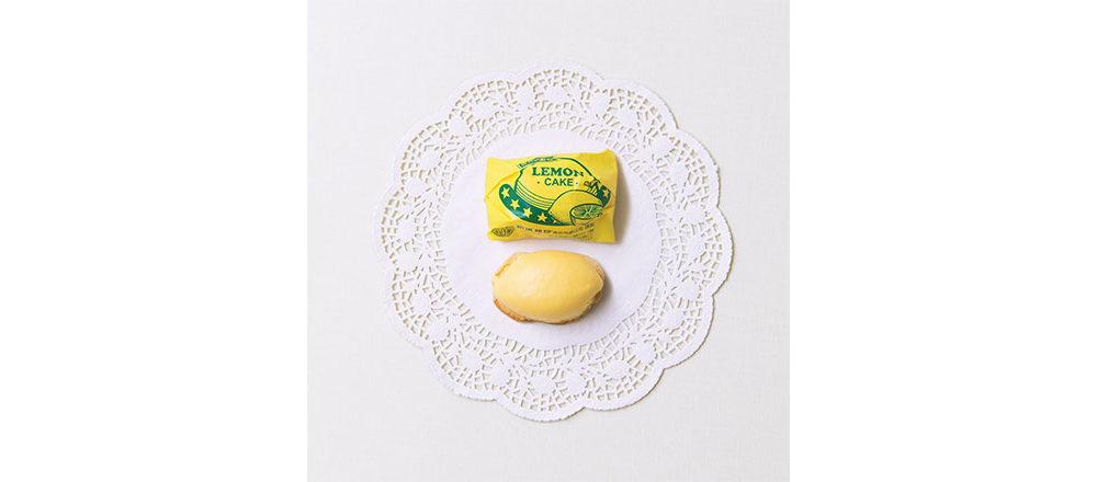 【台灣】太可愛啦怎麼辦!來到檸檬蛋糕的故鄉台中。