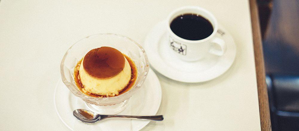 【京都】作家石井慎二介紹在京都感覺舒服的店家。