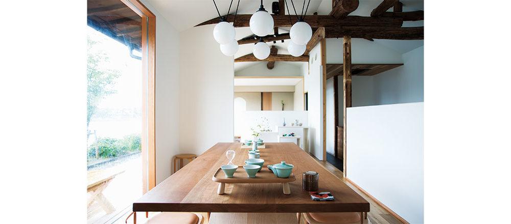 【京都】走向融合傳統與創新的另一個古都—宇治,文化散策景點推薦。