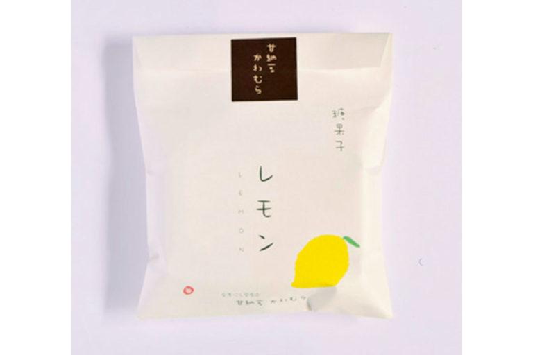 DMA-kawamura_0035