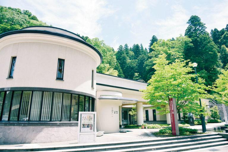DMA-yumeji_0029