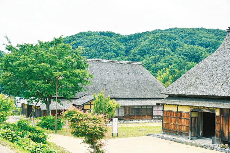 DMA-yuwaku_0022