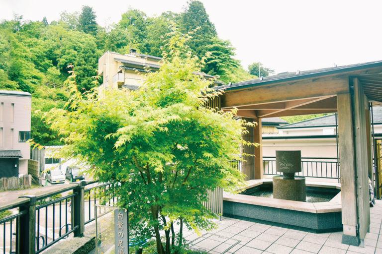 DMA-yuwaku_0043