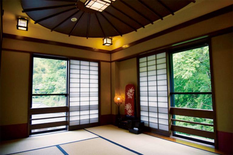 DMA-yamashita_0019