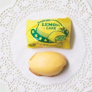 比鳳梨酥更受歡迎的台灣名產?來到「檸檬蛋糕」的故鄉——台中