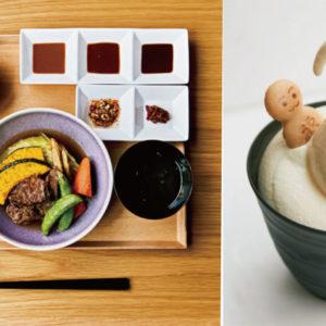 吉祥寺特色美食蒐秘,精選3間定食餐廳,不論甜鹹食皆營養又好吃!——Hanako Taiwan
