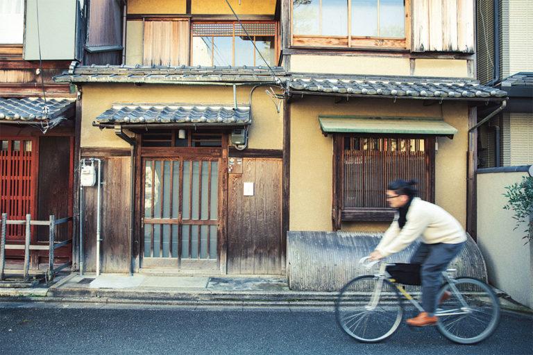 DMA-kyoto_w_0246