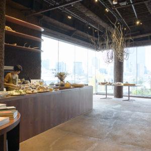 【東京】每天都要吃美食。野村友里精選日本全國優質食品,全數集結〈eatrip soil〉。